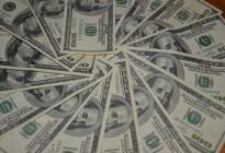 $100Bills-NotAllAbouttheBenjamins