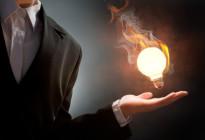 Veer-smokinglightbulb