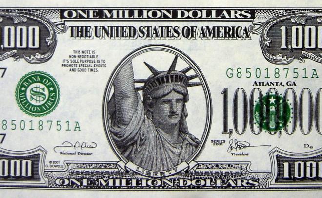 1MillionDollarBill-2