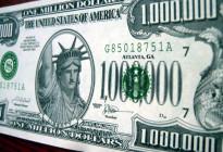 1MillionDollarBill