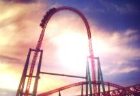 RollerCoaster-hump