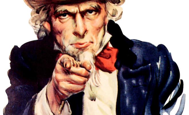 Uncle_Sam_(pointing_finger)