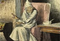 Scrooge5