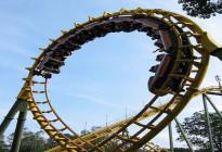 RollerCoaster-UpsideDown-horiz