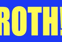 Roth-big