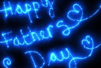 happy-fathers-day-blue