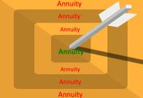 AnnuityTarget
