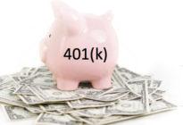 Piggybank 401k