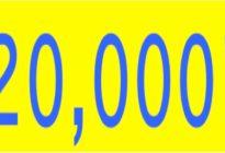 20000-big