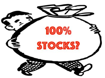 moneybagsman-100stocks