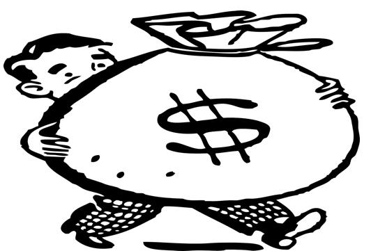 moneybagman-dollarsign