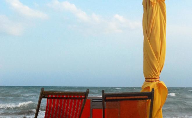 BeachchairsUmbrella.jpewg