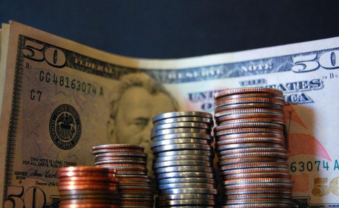 CoinStacks-$50Bill
