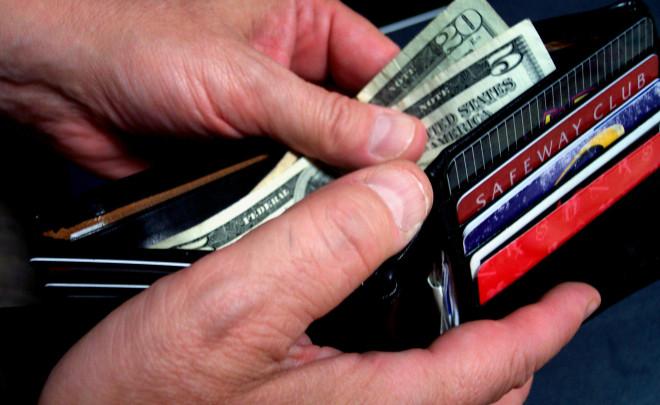WalletOpen-ControlSpending