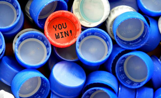 YouWin-WinningStrategy