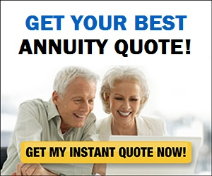 Real Deal Retirement Retirement Income Annuities Pensions