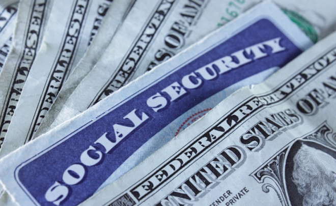 Real Deal Retirement » Blog Archive » Should I Take Social Security