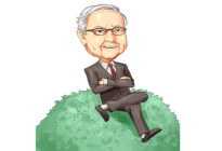 Buffett-ppt