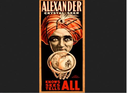 Alexander-CrystalBall-2