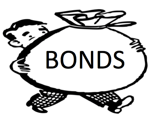 MoneyBagMan-Bonds