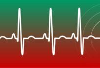 heartbeat-2418733_1280