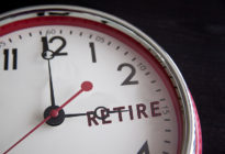 TimeToRetire-Flickr-AmericanAdvisorsGroup
