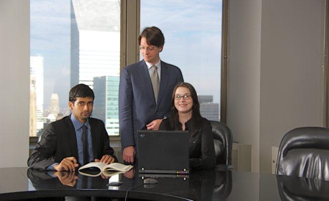 AdvisersinOffice
